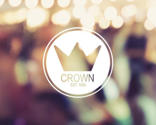 Crown Inn Menus